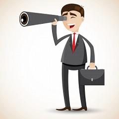 Debe dar la Inspección de Trabajo información y asistencia técnica a los trabajadores y empresarios